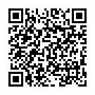 蓼科会のウェブサイトのQRコード